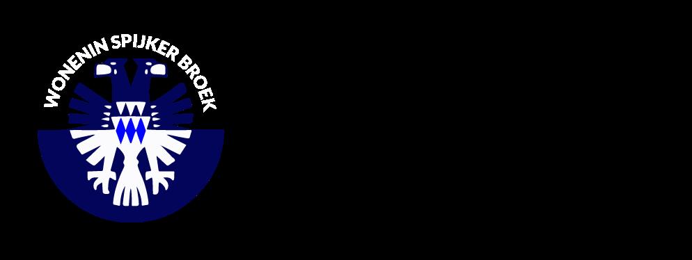 Wonen in Spijkerbroek