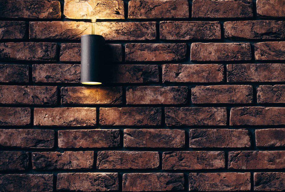 Een muurtje verwijderen in huis? Zo doe je dat veilig