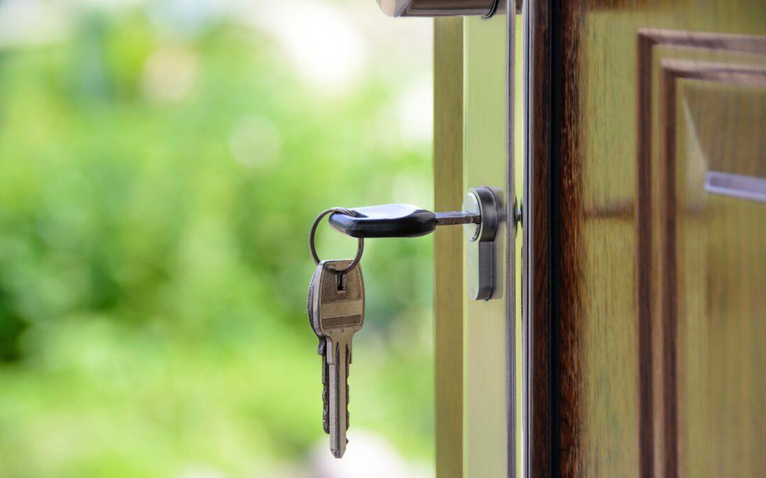 Waar moet je op letten bij het verkopen van je woning?